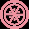 picto-fruit-pink-1