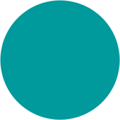 dot-290-blue